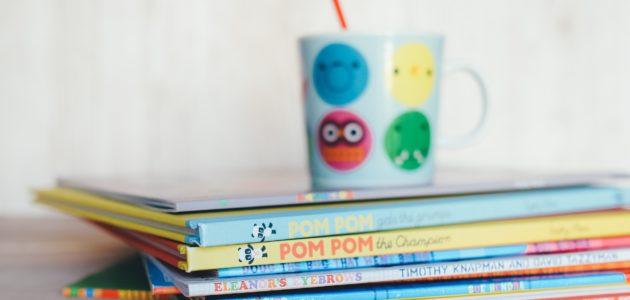 livres micro creche